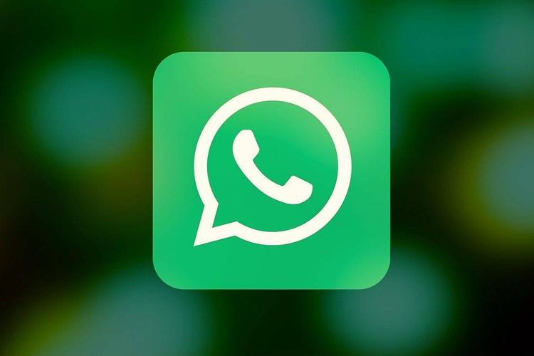 whatsapp spion app