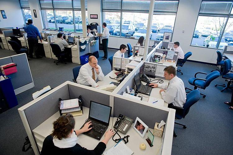Employee Management Part 2