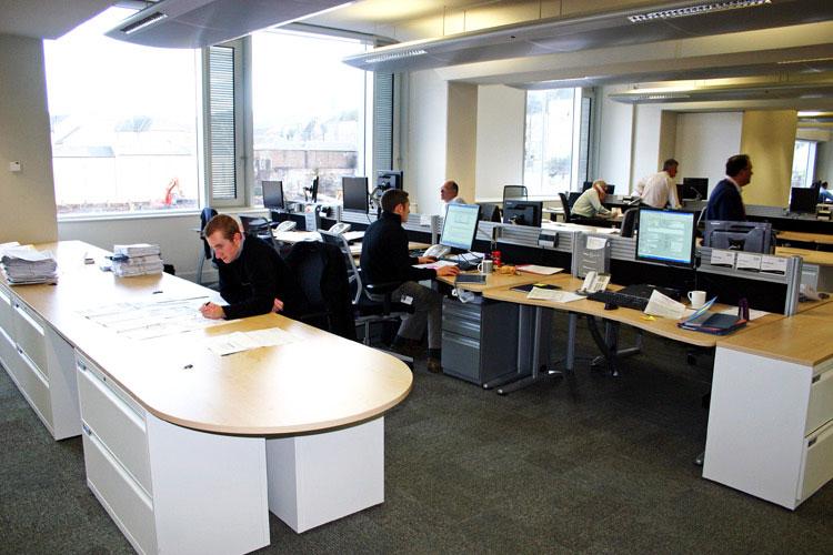 Employee Monitoring Tips