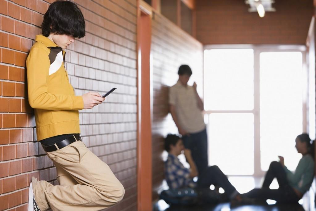 Parental-controls-against-bullying