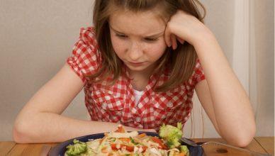 eating-disorder-in-children