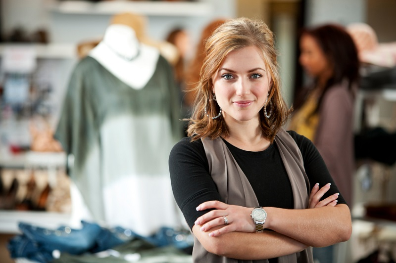how small business owners can get their life back