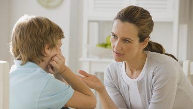 PARENTS-TALKING-TO-KIDS