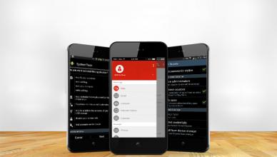 android-spy-app