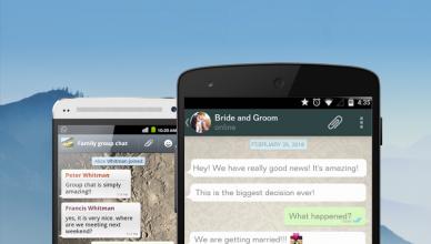 android-spy-whatsapp