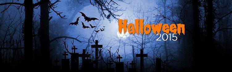 halloween-2015