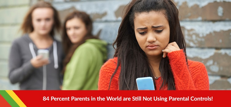 "parental negligence It's too easy to charge normal parents as ""negligent  26 responses to it's too easy to charge normal parents as ""negligent  the parents were negligent."