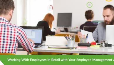 Employee Management App