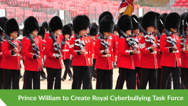 Royal CyberBullying Task Force