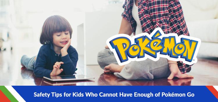 Pokemon Go XNSPY
