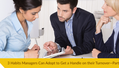3 Habits Managers Can Adopt XNSPY