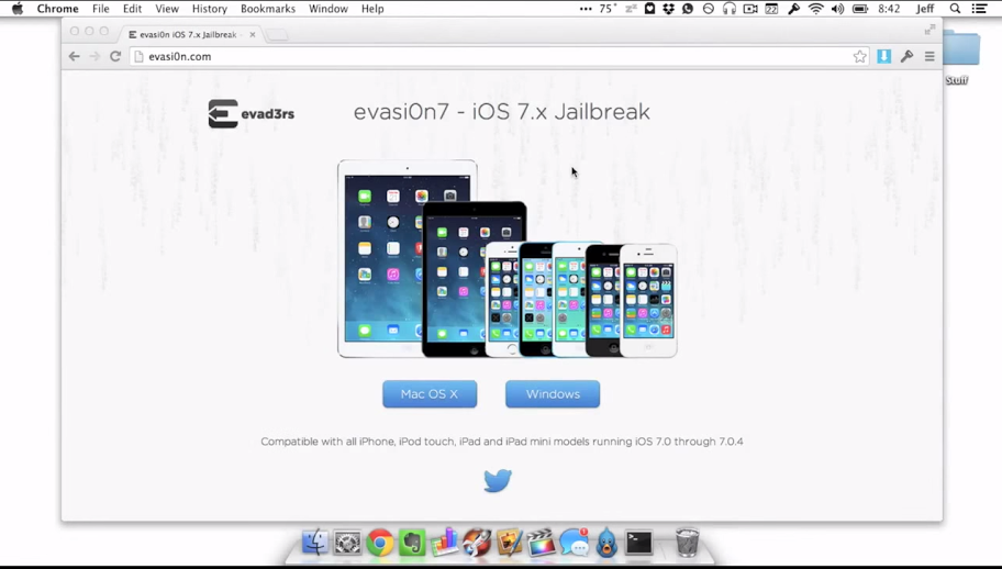 A Step by Step Guide to Jailbreaking Your iPhone | XNSPY