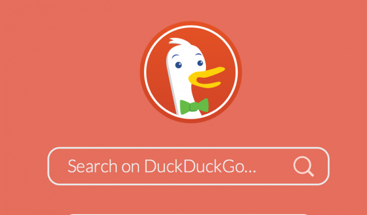 DuckDuckGo: Privacy Browser Hits Huge Milestone of 14 Million Searches in One Day