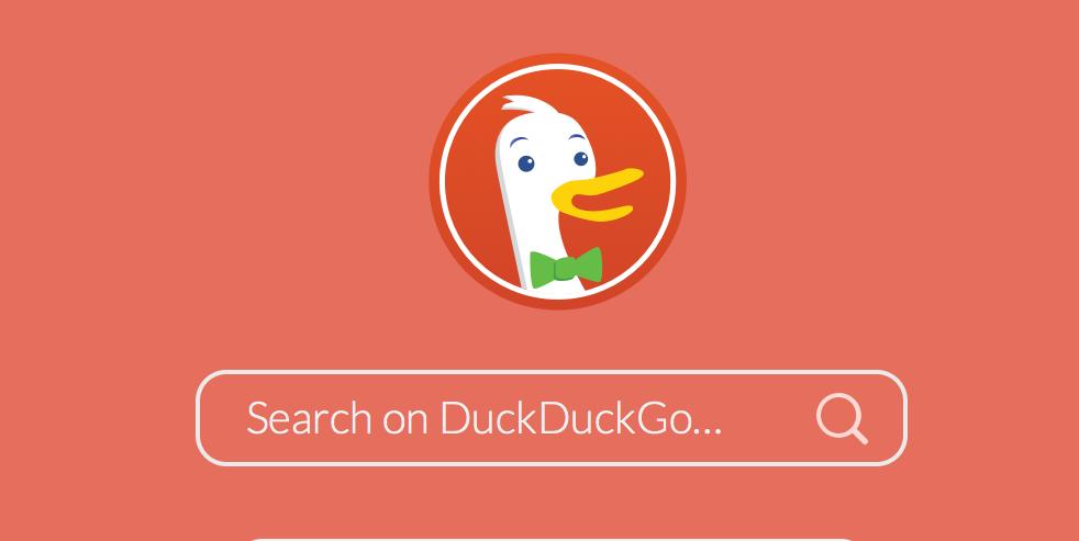 duckduckgo  privacy browser hits huge milestone of 14