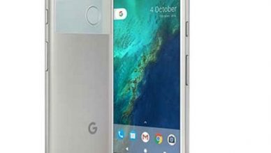 After the iPhone 7, is the Google Pixel 2 Dropping the Headphone Jack too?
