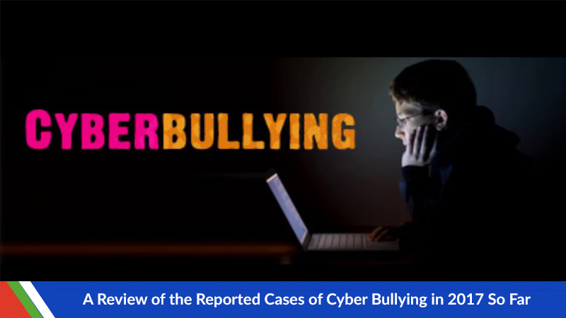 destroying avalon review cyber bullying Destroying avalon - ebook written by she finds herself at the center of a brutal cyber-bullying campaign reviews review policy 44 8 total loading.