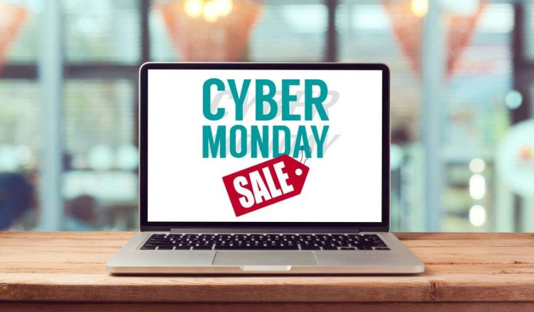 Couldn't avail Xnspy's Black Friday Deal? Our Cyber Monday offer is still up for grabs!