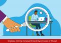 Employee Tracking/Monitoring