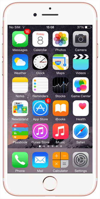 Part 1: Top 7 Spy Apps For iPhone Without Jailbreak