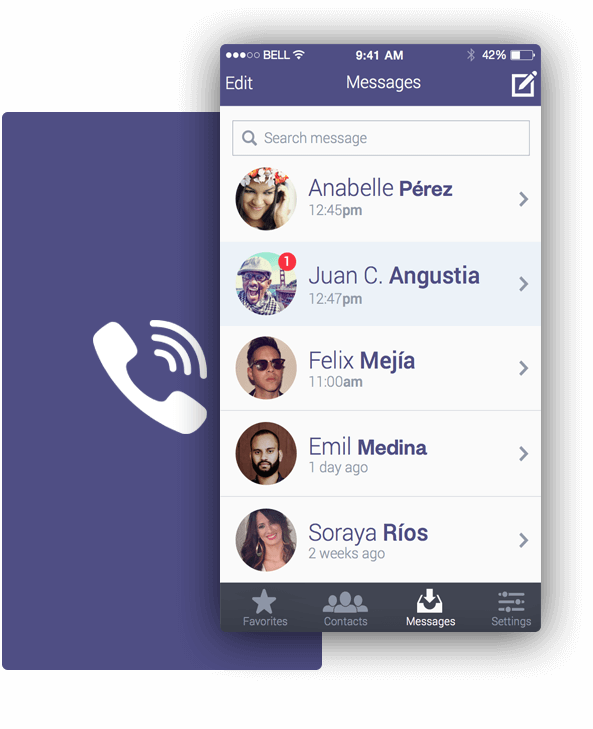 The No. 1 Viber Spy Tool for a Reason!